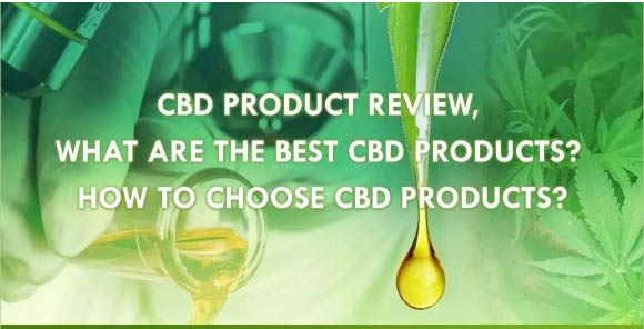 CTFO How To Choose the Best CBD Products
