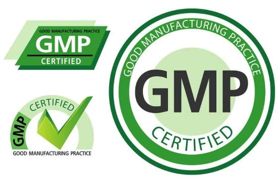 Image result for ctfo gmp oils