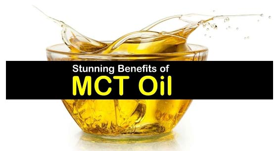 CTFO Keto Creamer Health Benefits of MCT